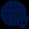 home-GDPR-icon-03