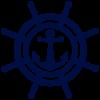 home-Shipping-icon-02